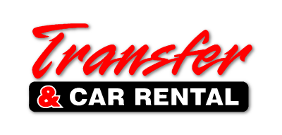 Transfer & Car Rental
